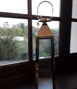 Lanterne Venedig medium