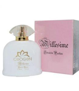 Extrait de parfum Femme