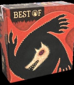 Best-of Loups-Garou de Thiercelieux