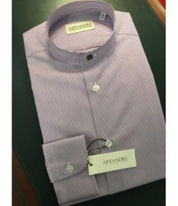 Chemise Tommy. S