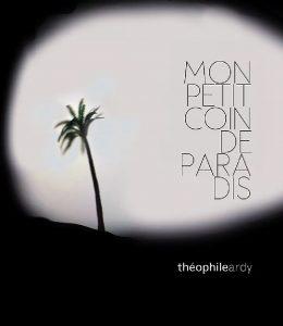 Pack Théophile ARDY (3CDs physiques + 1CD numérique)