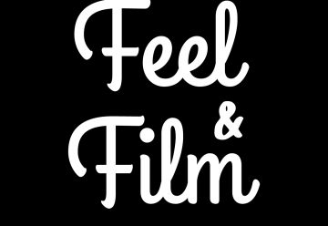 Feel And Film